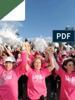 October 2013 E-newsletter