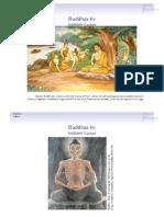 131022 Stencil Buddha Fyra Adla