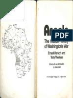 Harsch_Angola The Hidden History of Washington's War.pdf