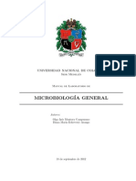 Practica%20%23%202.%20macroscopica.pdf