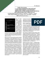30a_Nicic.pdf