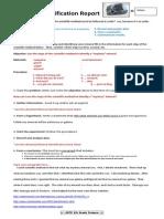 ID Mineral Scientific Method Lab Report.docx