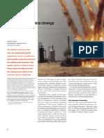 Choosing a Perforation Strategy.pdf
