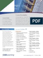 CL_Outline_AutoCAD_MEP_2013.pdf