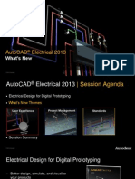 autocad-electrical-2013-whats-new.pdf