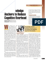 Using Knowledge Anchors to Reduce Cognitive Overhead.pdf