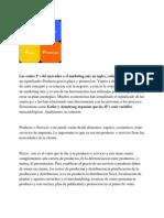 Las cuatro P.pdf