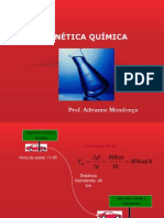 cintica-quimica2