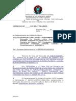 Desp de Arq- Incompleto-- Proc Adm - 55000.0014422013-98