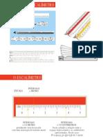 escalímetro_e_escalas.pdf