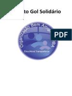 Projeto Gol Solidário - Jogo de Estrelas.pdf