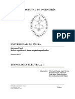 Informe Proyecto Final Voluntario