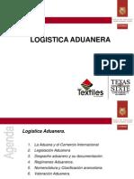 Logistica_Aduanera.pdf