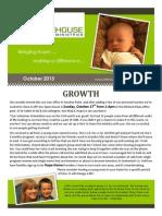 October 2013 Newsletter[2].pdf