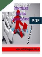 Marketing_1.pdf