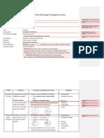 RPH_Math.pdf