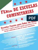 neighborhood schools flyer spanish (1).pdf