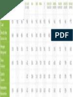 Puntuaciones TOEIC Por Perfil Profesional y Sector PDF