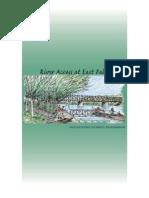 East Falls River Access
