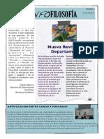 Info Filo Sofia 05