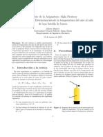 Ejemplo Presentation Laboratorio