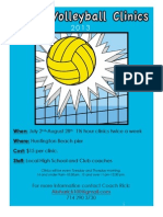 Summer Volleyball Clinics Ad-2013.pdf