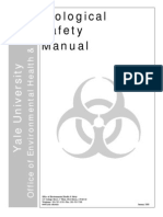 Biosafety Manual.pdf