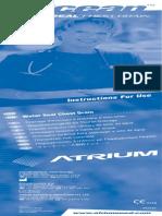 IFU Ocean EN.pdf