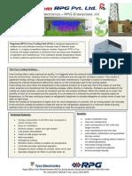 fcu 12.pdf