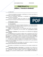Practica 4 Qtr-115 2013