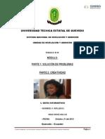 UNIVERSIDAD TECNICA ESTATAL DE QUEVEDO.docx