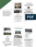ziua_holocaustului.doc