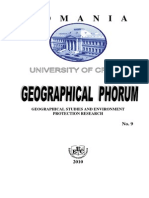 revistaforumgeografic2010.pdf
