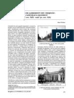 38_Gritco.pdf