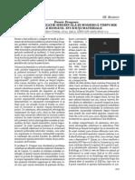 44_Chirtoaga.pdf