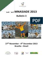 ISF Gymnasiade 2013 Bulletin 3 E.pdf