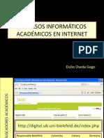 recursos informaticos SESION-2