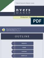 LO4_Invers.pdf
