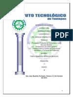 Unidad i Biorreactores-mendoza Regules Pablo Armando.