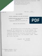 Weekly Resume 7-14:9:1939.pdf