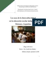 Arce Interculturalidad.pdf