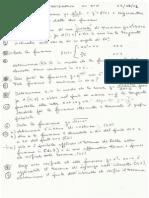 Compito matematica 5 liceo.pdf