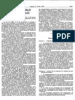 RD 39-1997.pdf