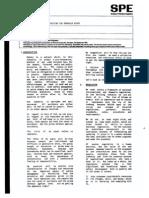 00019231.pdf
