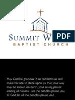 Morning Gathering - October 27, 2013.pdf