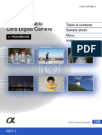 Sony Nex 7 manual.pdf