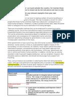 IELTS express essay-04.doc