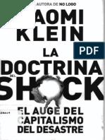 03 La Doctrina del Schock - Klein Naomi 23-78.pdf