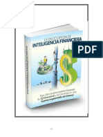 Inteligencia-Financiera-ReporteFF