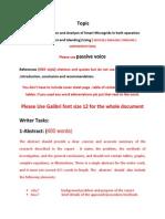 3231137_instructions_1.docx